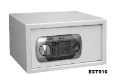 AMSEC Electronic Security Safes