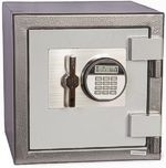 Hollon B Rated Cash Safe B1414E