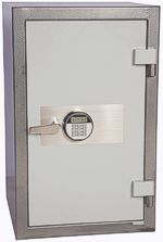 Hollon B Rated Cash Safe B3220C
