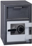 Hollon Depository Safe HDS-2014C