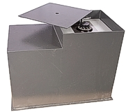 Hollon Floor Safes 3500