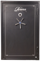 Hollon Gun Safe RSV-5939 for Sale Austin, TX